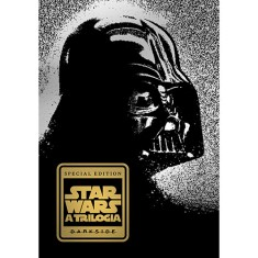 Foto Star Wars: A Trilogia - Special Edition - James Kahn, George Lucas, Donald F. Glut - 9788566636260