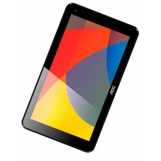"Foto Tablet AOC A725 8GB 7"" Android 5.1 (Lollipop)"