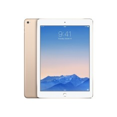 "Foto Tablet Apple iPad Air 2 32GB 9,7"" iOS 8 MP"