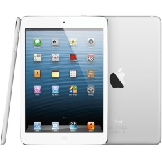 "Foto Tablet Apple iPad Air 16GB 9,7"" iOS"