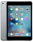 "Tablet Apple iPad Mini 4 128GB Retina 7,9"" iOS 9 8 MP"