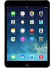 "Foto Tablet Apple iPad Mini Retina Wi-Fi 32 GB 7,9"" iOS 7"