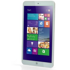 "Foto Tablet Braview 35F16G-81280W 16GB 8"" Windows 2 MP 8.1"