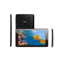 "Foto Tablet Braview T7G-12 8GB 3G 7"" Android 2 MP"