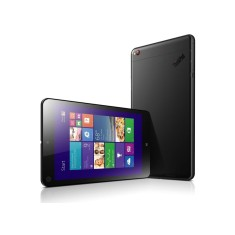 "Foto Tablet Lenovo ThinkPad 8 20BN000UBR 64GB 8,3"" Windows"