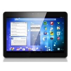 "Foto Tablet Multilaser NB950 16GB 3G 10,1"" Android 0,3 MP"
