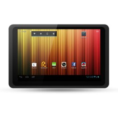 "Foto Tablet NavCity NT2555 4GB 5"" Android 4.0 (Ice Cream Sandwich)"