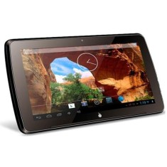 "Foto Tablet Orange Tb1020 8GB 10"" Android 5 MP 4.2 (Jelly Bean Plus)"