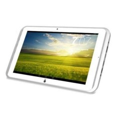 "Foto Tablet Orange Tb9300 8GB 9"" Android 4.2 (Jelly Bean Plus)"