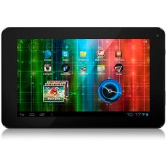 "Foto Tablet Prestigio Multipad Pmp 3870c Duo 8GB 7"" Android 4.1 (Jelly Bean)"