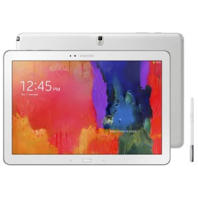 Foto Tablet Samsung Galaxy Note Pro SM-P905 32GB 4G 3G