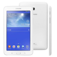 "Foto Tablet Samsung Galaxy Tab 3 Lite SM-T110 8GB 7"" Android"