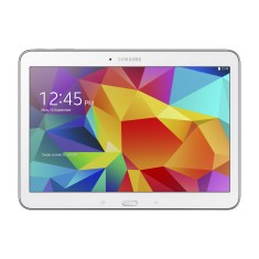 "Foto Tablet Samsung Galaxy Tab 4 SM-T530 16GB 10,1"" Android"