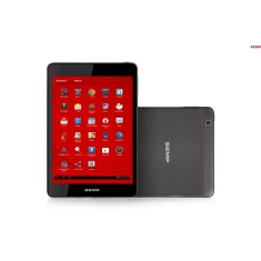 "Foto Tablet Semp Toshiba TA 7801W 8GB 7,8"" Android 2 MP 4.2 (Jelly Bean Plus)"