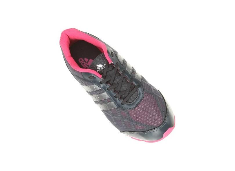 c9df782d855 Tênis Adidas Feminino Corrida Cloudpacer 270