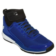 Foto Tênis Adidas Masculino Performance Crazy Ghost 2015 Basquete