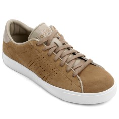 Foto Tênis Adidas Masculino Daily Line Casual
