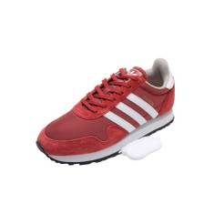 Foto Tênis Adidas Masculino Haven Casual