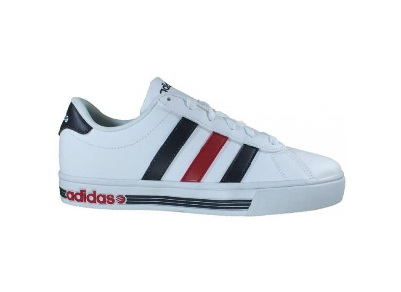 adidas daily neo
