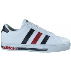Foto Tênis Adidas Masculino Neo Daily Team Casual