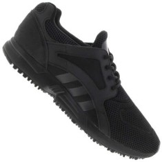 Foto Tênis Adidas Masculino Racer Lite Casual