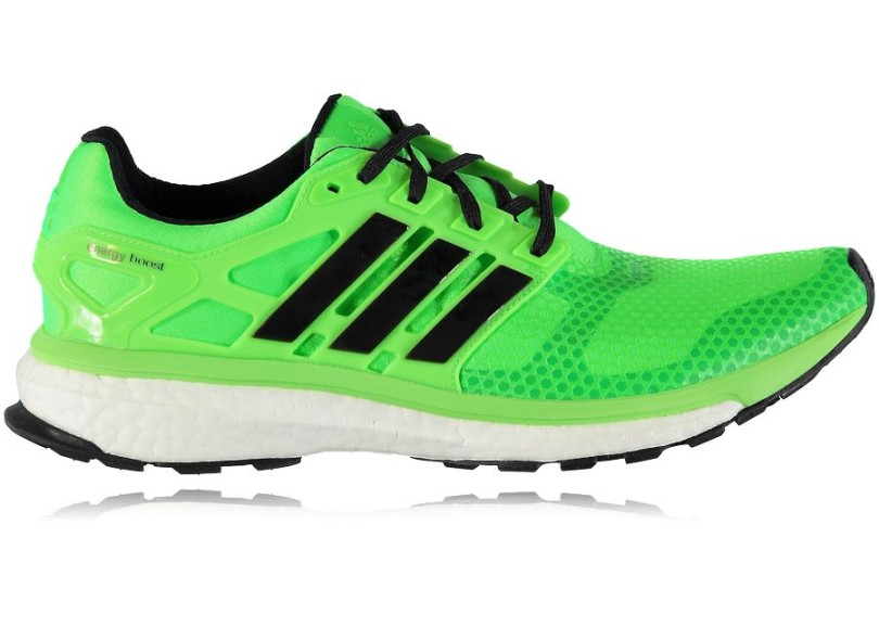 tênis adidas energy boost tf tênis adidas energy boost tf ... 313decbf4d6b1