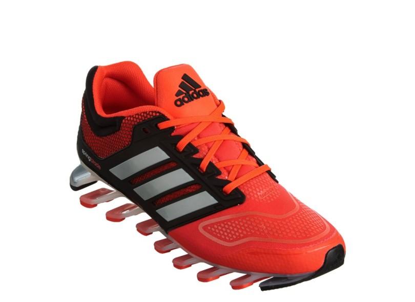 2ea7ec5186 ... purchase share pre order feeaf 4d923 tenis adidas springblade drive 3 tenis  adidas springblade drive 3