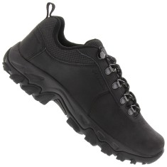 Foto Tênis Columbia Masculino Newton Ridge Plus Low Trekking