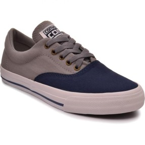 Foto Tênis Converse All Star Feminino Skidgrip CVO Ox Casual