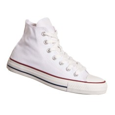 Foto Tênis Converse All Star Unissex CT AS Core HI Casual