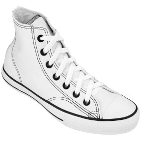 Foto Tênis Converse All Star Unissex CT As Malden Hi Casual