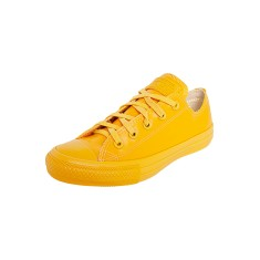 Foto Tênis Converse All Star Unissex CT As Rubber Ox Casual