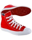 Tênis Converse All Star Unissex Casual Ct As Specialty