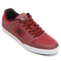 Foto Tênis DC Shoes Masculino Pure Ns Tx Casual