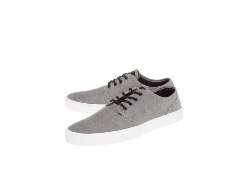 Tênis DC Shoes Masculino Casual Studio Tx Se M  43da4767e1711