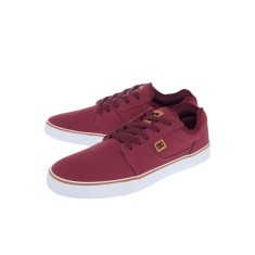 Foto Tênis DC Shoes Masculino Tonik Tx Casual