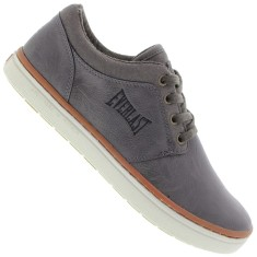 Foto Tênis Everlast Masculino West Casual