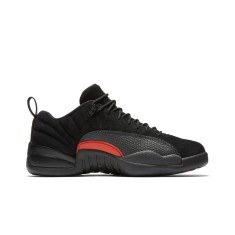 Foto Tênis Jordan Masculino Air 12 Retro Low Basquete