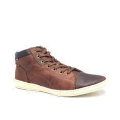 Foto Tênis Keep Shoes Masculino 10210 Casual