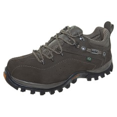 Foto Tênis Macboot Masculino Guarani Trekking