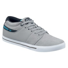 Foto Tênis Mormaii Masculino Bigspin Mid Casual