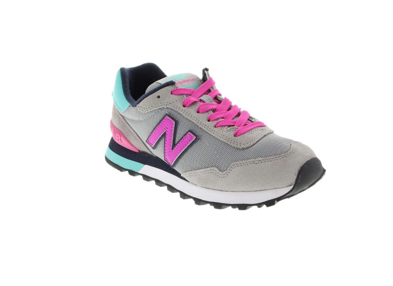 671e58eff24 discount code for donde comprar tenis new balance ad536 98aed
