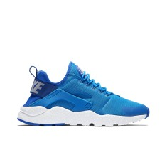 Foto Tênis Nike Feminino Air Huarache Run Ultra Casual