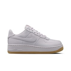 Foto Tênis Nike Feminino lab Air Force 1 Low Upstep Pinnacle Casual
