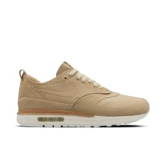 Foto Tênis Nike Feminino Lab Air Max 1 Royal Casual