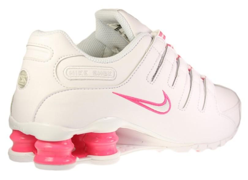 08f7c6adc20 ... tenis nike shox nz feminino netshoes ...