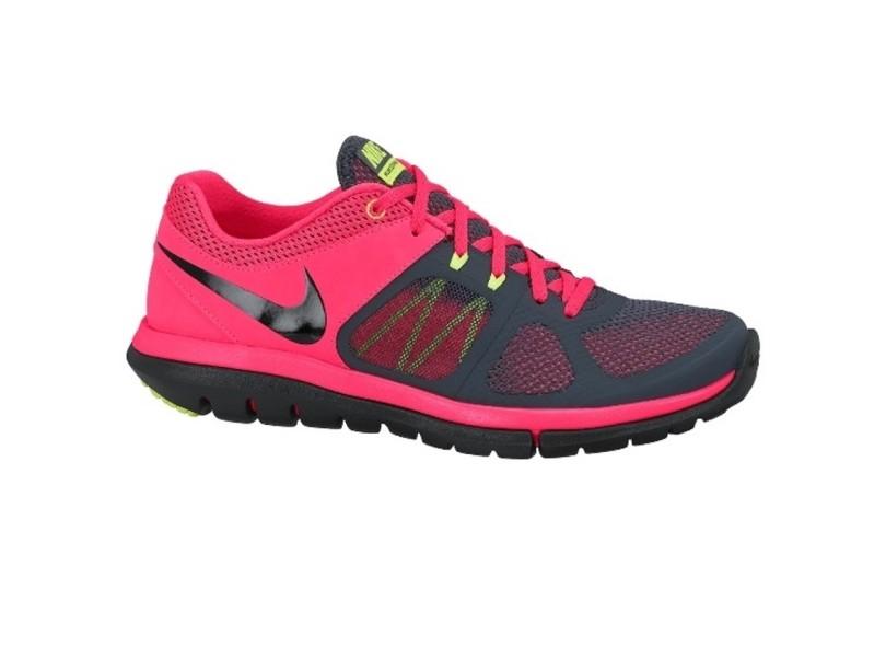 0b72f8cb Nike Flex 2014 Run Feminino cheap glow in the dark jordans