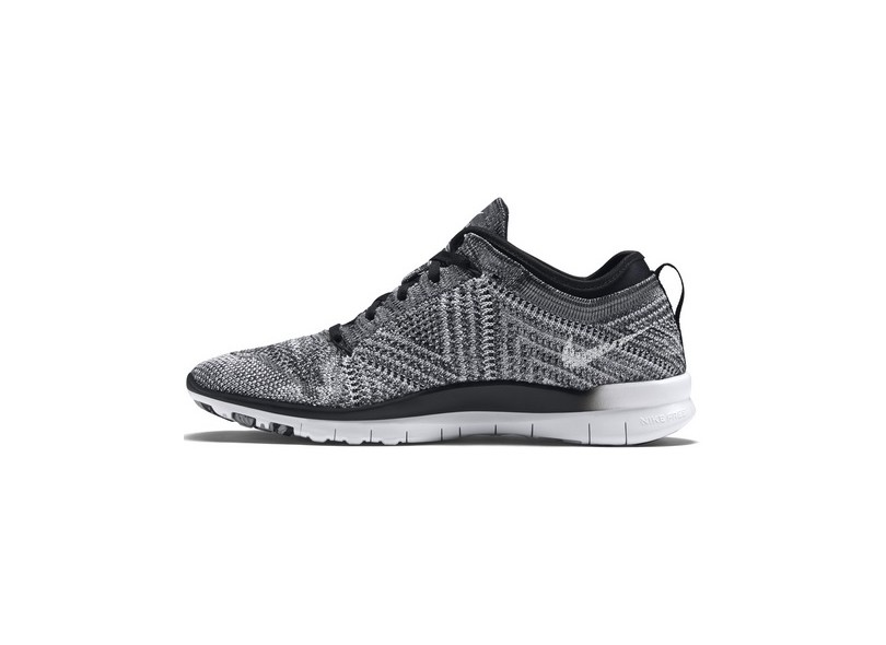 Tenis Nike Free 5.0 Tr Adapter 5 Tricot