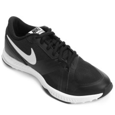 Foto Tênis Nike Masculino Air Epic Speed Training Academia