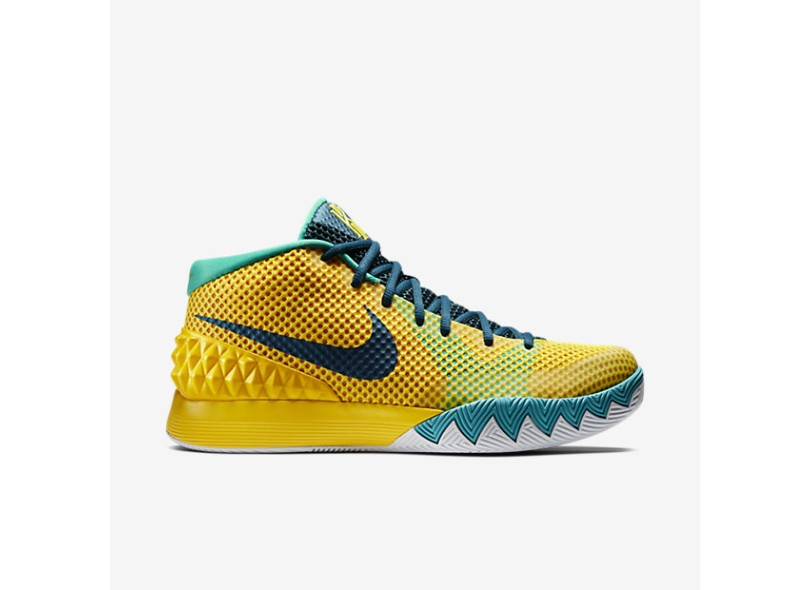 the latest fa198 7abad tenis nike kyrie irving
